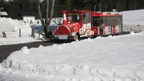 Foto 6 – Winterurlaub im Tannheimer Tal