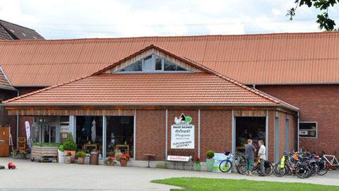 Foto 1 – Radtour zum Bauer Dalhaus