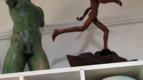 Foto 5 – Kunsttour – Kunstwerke im öffentlichen Raum