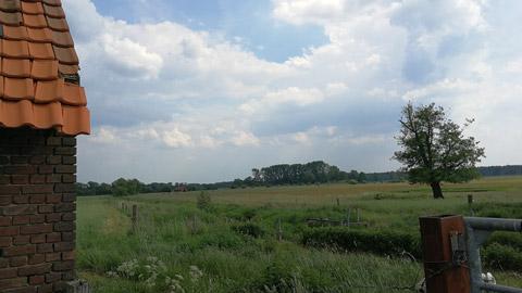 Foto 5 – Radtour nach Erle mit Besuch der Brennerei Böckenhoff