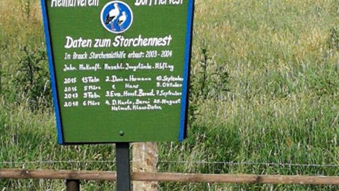 Foto 10 – Fachlich geführten Radtour zum Thema Fließgewässer in Dorsten