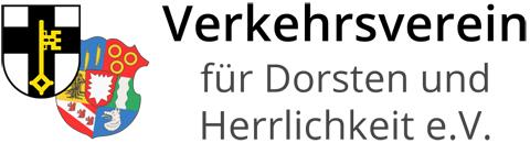 Verkehrsverein für Dorsten und Herrlichkeit e.V.