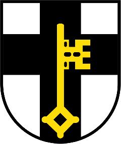 Wappen der Stadt Dorsten