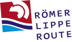 "Radfernweg ""Römer-Lippe-Route"""