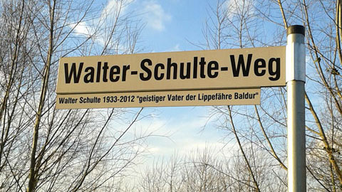 Walter-Schulte-Weg